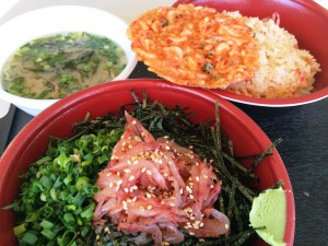 yumasakuraebiimage (3)