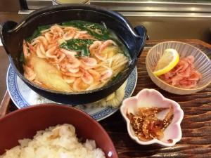 yumasakuraebiimage (5)
