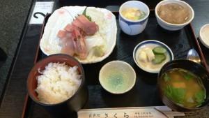 chogesakuraIMG_0995