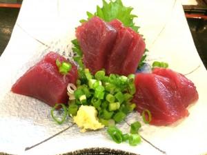 yumakatsuo image (10)